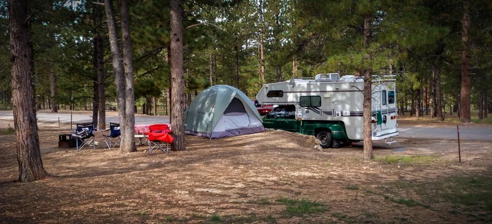 Camping Elysee au Grau du Roi