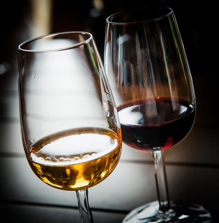Les vins du Gard