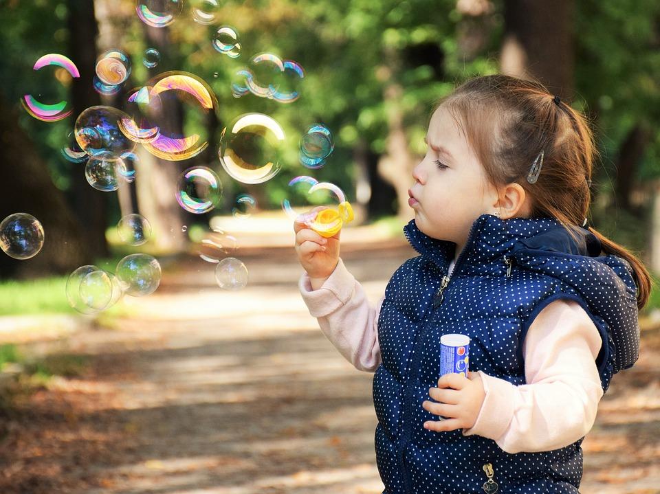 Top 3 des activités pour les enfants à Vallabregues